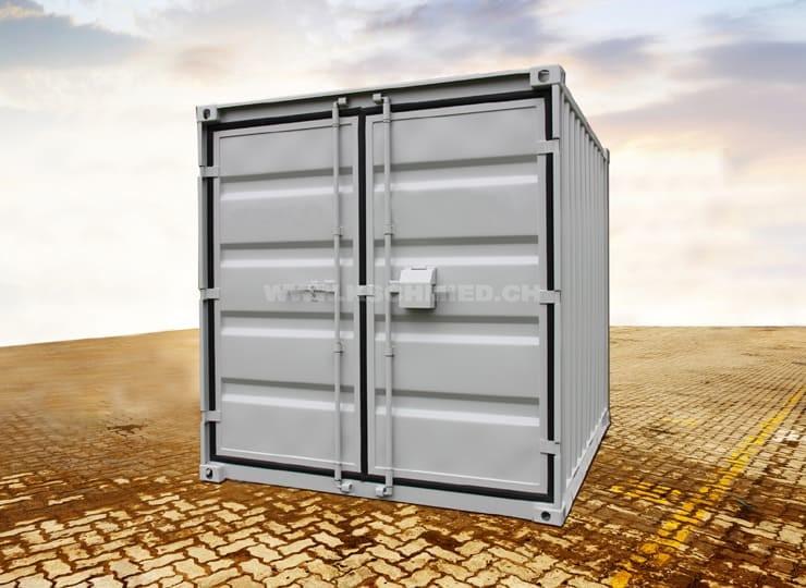 10Fuss_Lagercontainer_vorne