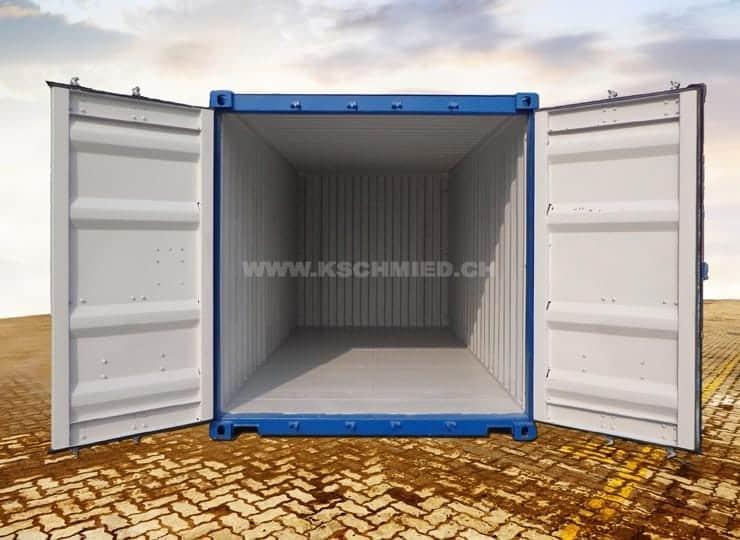 20_Foot_Container_Steel_Floor