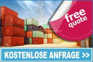 Anfrage Container
