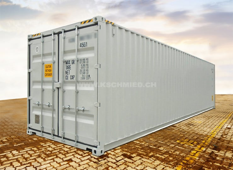 40-High-Cube-Box-Ctr_Stahlb