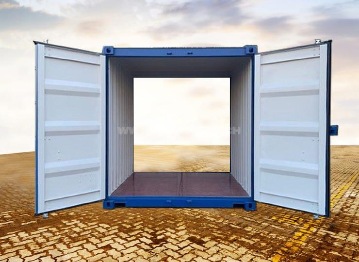 10′-Double-Door_Container_o