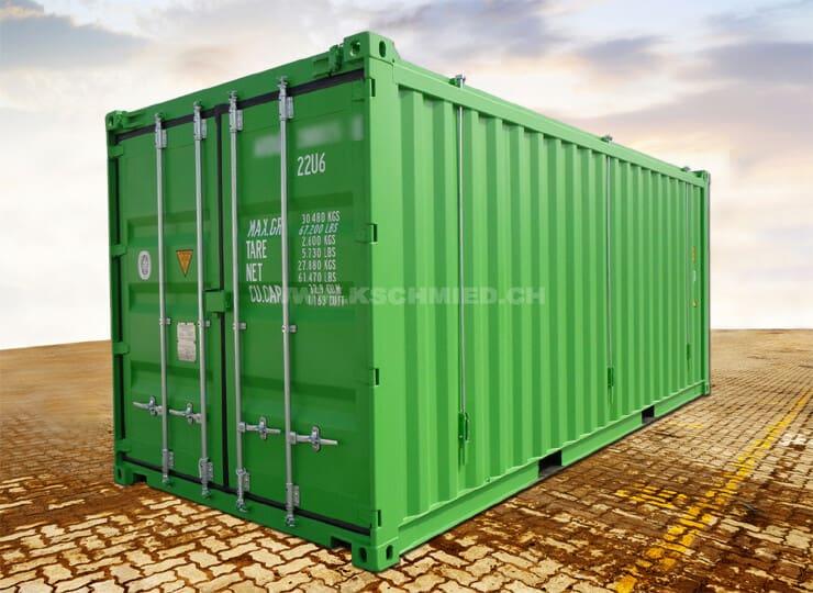 20′-Hard-Top-Container,-neu