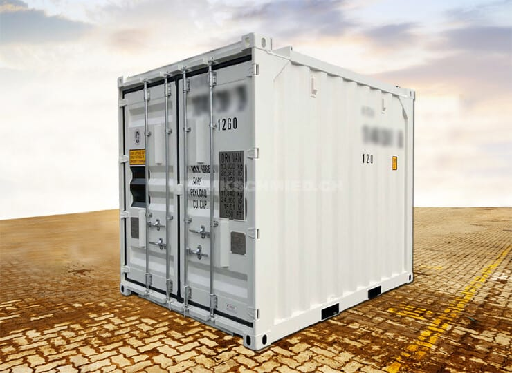 10_fuss_Offshore_Container