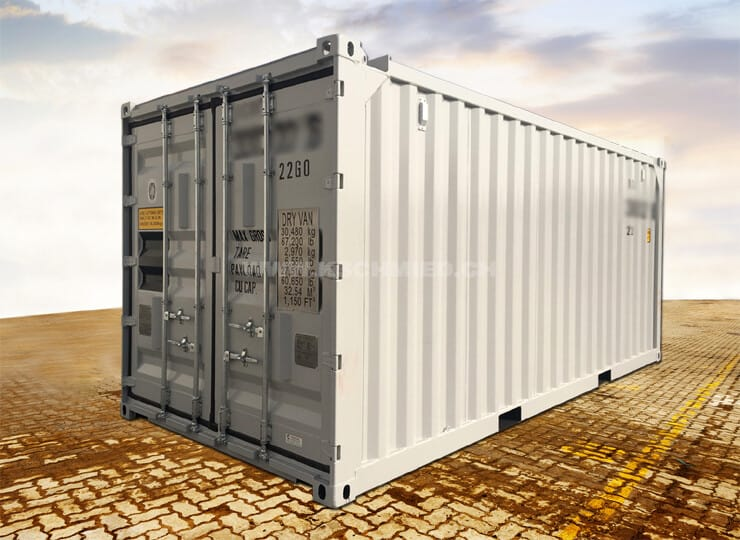 20_Offshore_Container